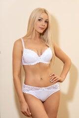 Naiste aluspüksid, Diva Sharm hind ja info | Naiste aluspüksid | kaup24.ee