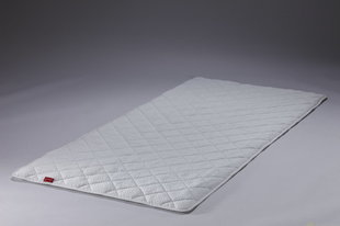 Madratsi kate Sleepwell TOP Hygienic Cover