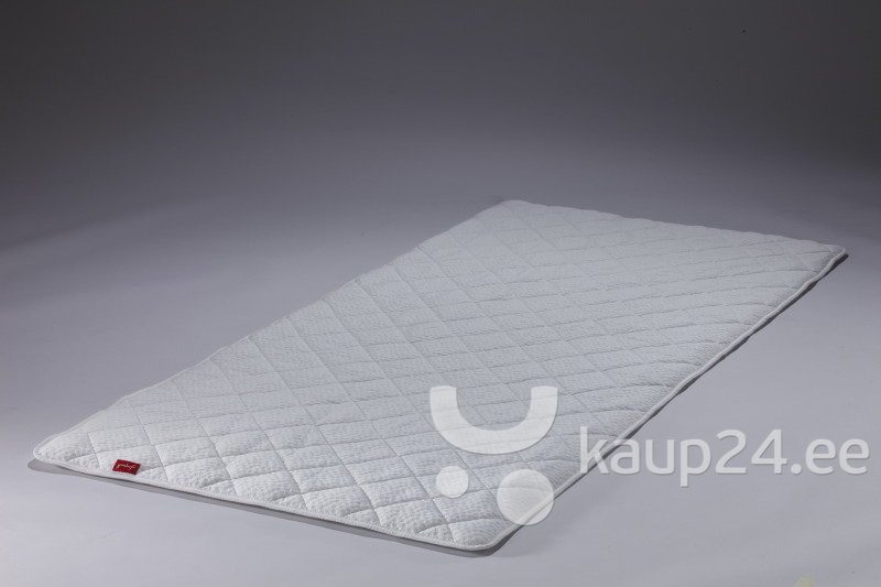 Наматрасник Sleepwell TOP Hygenic
