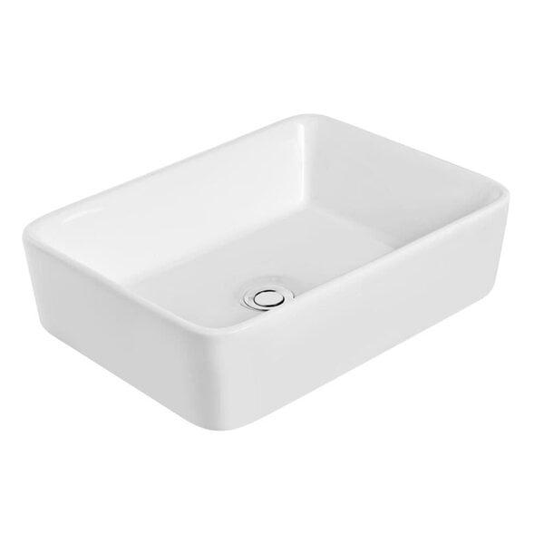 Kraanikauss Kerra KR-182 hind ja info | Kraanikausid | kaup24.ee