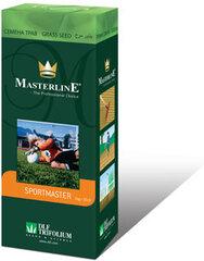 Семена для газона на спортивных объектах Sportmaster, 1 кг