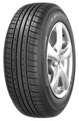 Dunlop SP FASTRESPONSE 195/65R15 91 T MO