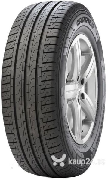 Pirelli Carrier 215/60R16 103 T XL цена и информация | Rehvid | kaup24.ee