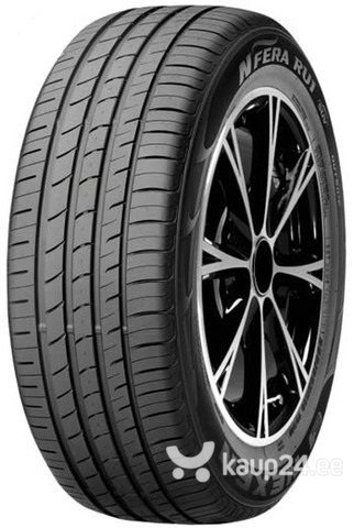 Nexen NFera RU1 235/50R18 101 Y XL цена и информация | Rehvid | kaup24.ee