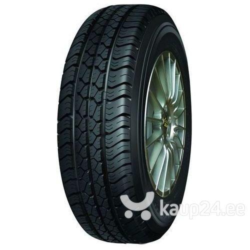 Goodride SC301 215/60R16C 108 R цена и информация | Rehvid | kaup24.ee