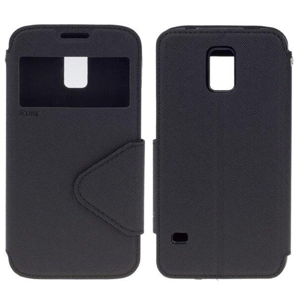 Telone Fancy Diary Book Case Samsung G530 Galaxy Grand Prime Чехол-книжка со стендом Синий/Светло Зеленый цена и информация | Mobiili ümbrised, kaaned | kaup24.ee