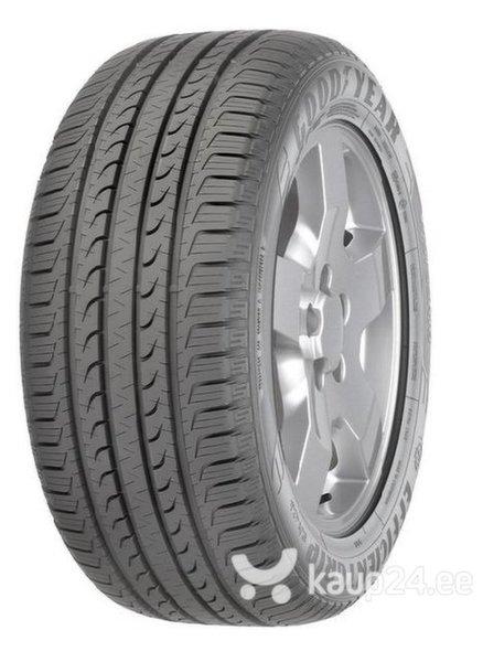 Goodyear EFFICIENTGRIP SUV 215/55R18 99 V XL