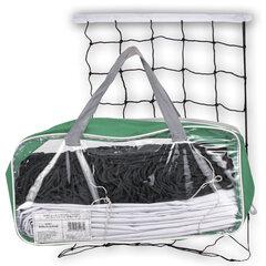 Võrkpallivõrk Spokey Volleynet 3
