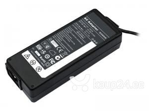 Sülearvuti laadija IBM 220V, 72W: 16V, 4.5A hind ja info | Sülearvuti akud, laadijad | kaup24.ee