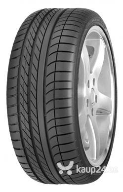 Goodyear EAGLE F1 ASYMMETRIC SUV 275/45R20 110 W XL FP цена и информация | Rehvid | kaup24.ee