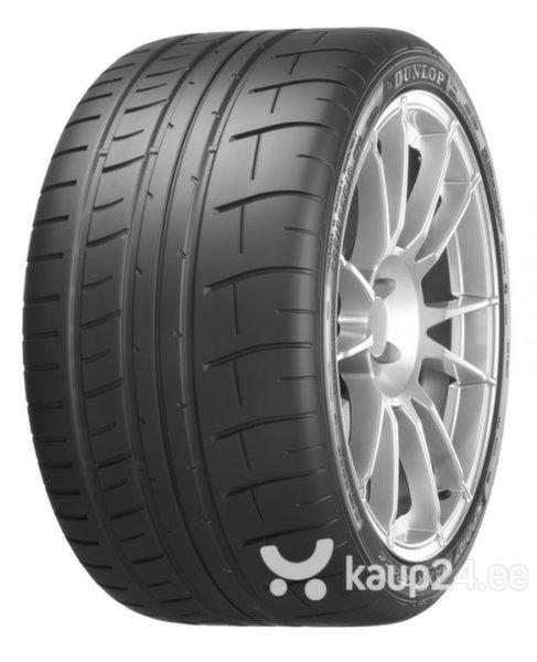 Dunlop SP SPORT MAXX RACE 325/30R21 108 Y XL OWL цена и информация | Rehvid | kaup24.ee