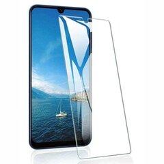 Fusion karastatud klaasist ekraanikaitse Samsung A715 Galaxy A71 hind ja info | Ekraani kaitsekiled | kaup24.ee