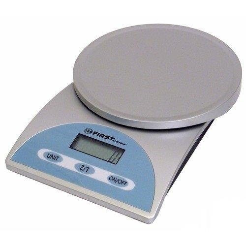 First FA-6405 köögikaal hind ja info | Köögikaal | kaup24.ee