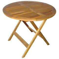 Kokkulapitav laud EDEN