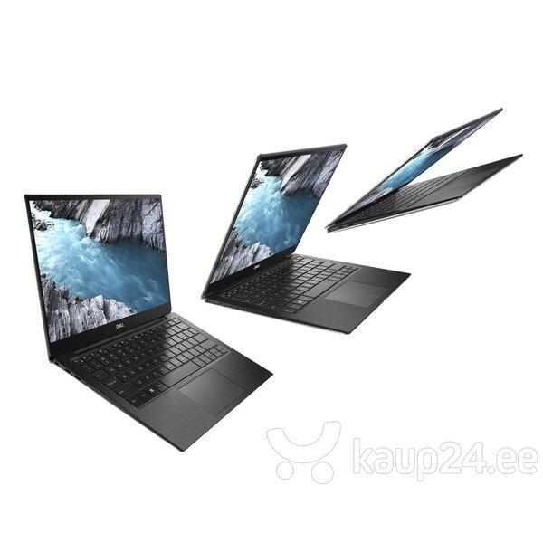 Dell XPS 13 7390 FHD i5-10210U 8GB 256GB