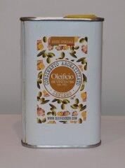 Maitsestatud ingverimaitseline oliiviõli (Extravirgin), 250 ml hind ja info | Õli, äädikas | kaup24.ee