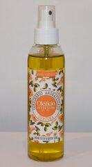 Pihustatav kurkumimaitseline oliiviõli (Extravirgin), 150 ml hind ja info | Õli, äädikas | kaup24.ee