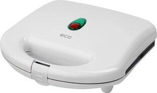 ECG S 169 hind ja info | ECG S 169 | kaup24.ee