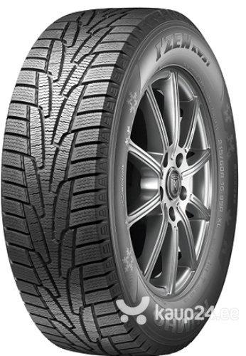Kumho KW31 205/65R15 99 99 XL цена и информация | Rehvid | kaup24.ee