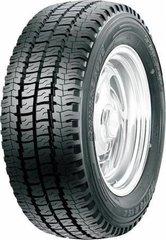Kormoran VANPRO B3 235/65R16 115 R XL