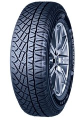 Michelin LATITUDE CROSS 275/70R16 114 H