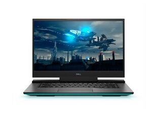 Dell 273446052 hind ja info | Sülearvutid | kaup24.ee