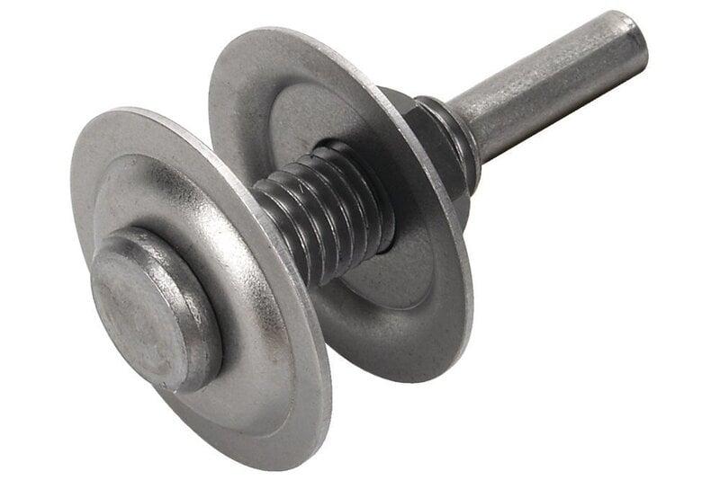 Abrasiivketta hoidik 6x10mm 2116000:W hind ja info | Käsitööriistad | kaup24.ee