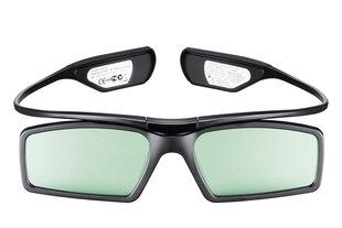 3D prillid Samsung SSG-3550CR