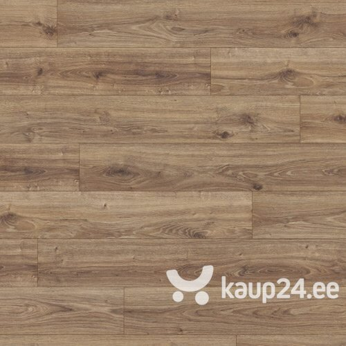 Ламинат Artens Дуб Grenlande, 32.кл., 8 мм / цена за упаковку цена и информация | Laminaatpõrand | kaup24.ee