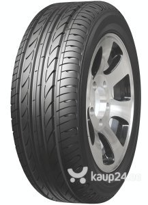 Westlake SP06 155/65R13 73 T цена и информация | Rehvid | kaup24.ee
