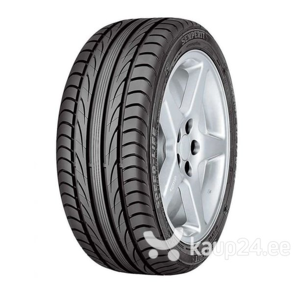 Semperit SPEED-LIFE 205/60R15 91 H цена и информация | Rehvid | kaup24.ee