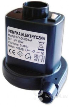 Elektriline pump Meteor