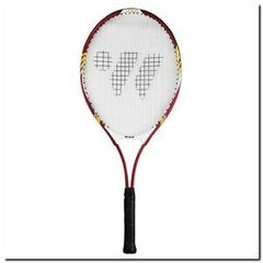 Tennisereket Alumtec 2515 WISH 686mm