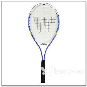 Tennisereket Alumtec 2509 WISH1 цена и информация | Tennis | kaup24.ee