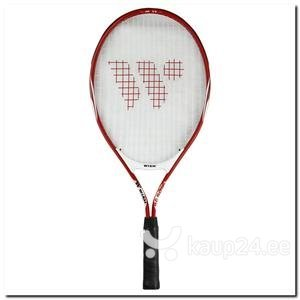 Tennisereket ALUMTEC 2406 WISH 635mm цена и информация | Tennis | kaup24.ee