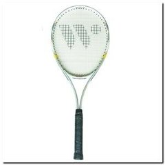 Tennisereket Alumtec 2509 WISH 686mm