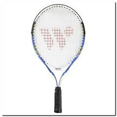 Tennisereket algajale Alumtec 2900 WISH 533mm