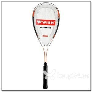 Tennisereket WISH FUSIONTEC 9907 цена и информация | Tennis | kaup24.ee