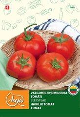Tomat Beefsteak, ASEJA, 0,5g , 28335( 4 )