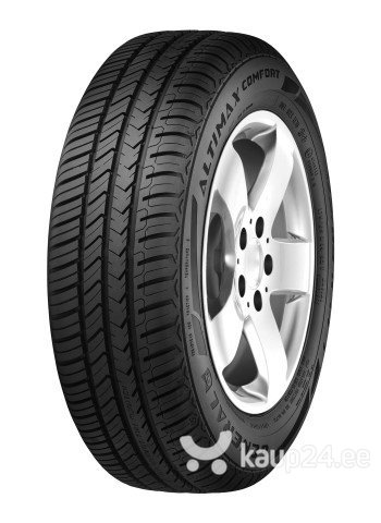 General Altimax Comfort 175/65R15 84 T цена и информация | Rehvid | kaup24.ee