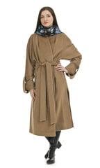 Mantel Loriata 1151 01 hind ja info | Naiste mantlid | kaup24.ee