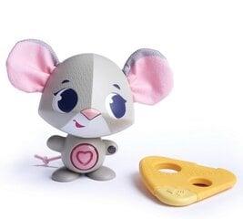 Interaktiivne mänguasi Tiny Love Wonder Buddy hiir Coco hind ja info | Interaktiivne mänguasi Tiny Love Wonder Buddy hiir Coco | kaup24.ee