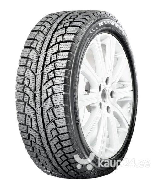 Aeolus AW05 205/55R16 94 T XL цена и информация | Rehvid | kaup24.ee