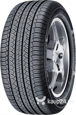 Michelin LATITUDE TOUR HP 235/55R17 99 H цена и информация | Rehvid | kaup24.ee