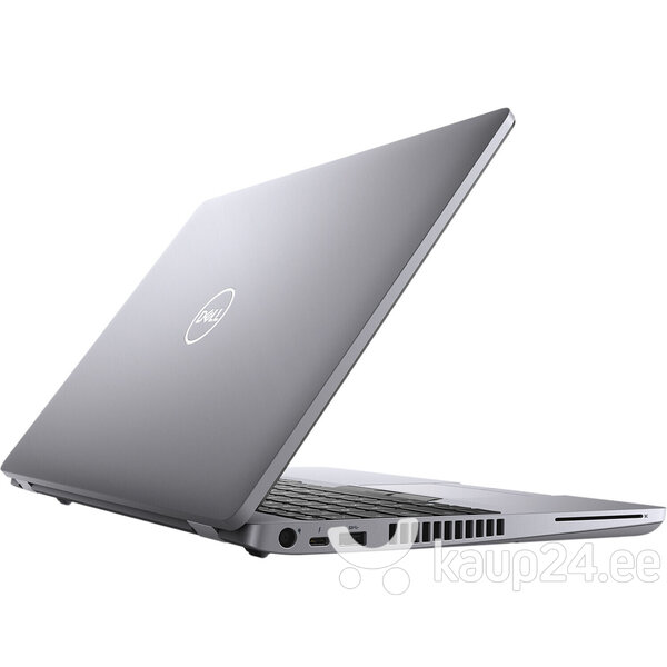 Dell Precision 3550 FHD i7-10510U P520 32GB 1TB