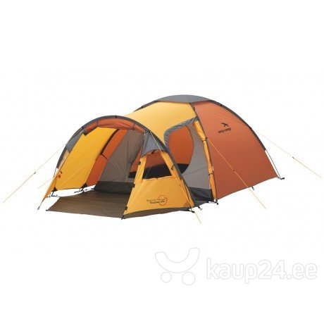 Telk Easy Camp Eclipse 300