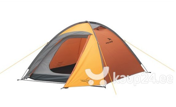 Telk Easy Camp Meteor 300