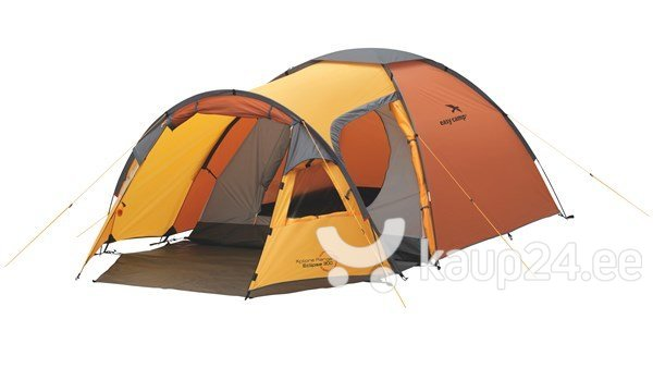 Telk Easy Camp Eclipse 500