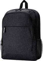HP Prelude Pro Recycle Backpack up to 15.6 hind ja info | Sülearvutikotid | kaup24.ee