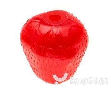Comfy lemmiklooma mänguasi Strong Dog 7,5x6,5cm